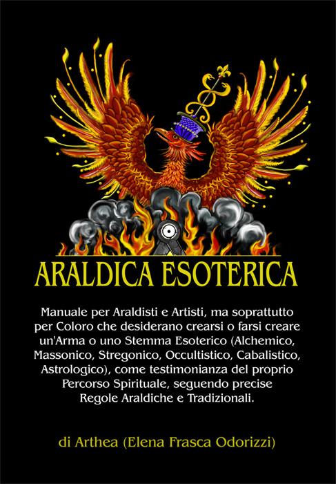 araldica_esoterica_libro