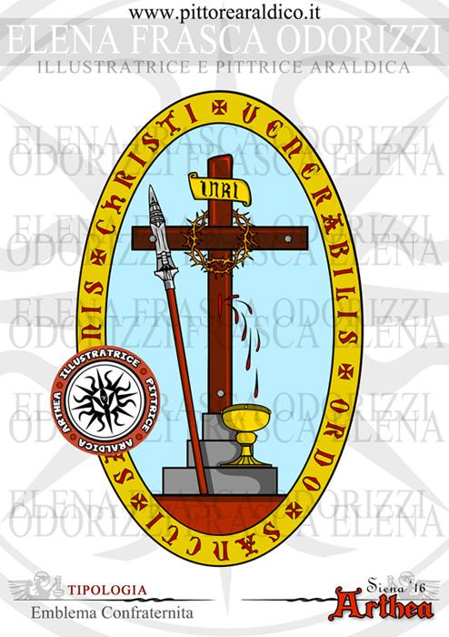 stemma_araldico_confraternita_religiosa