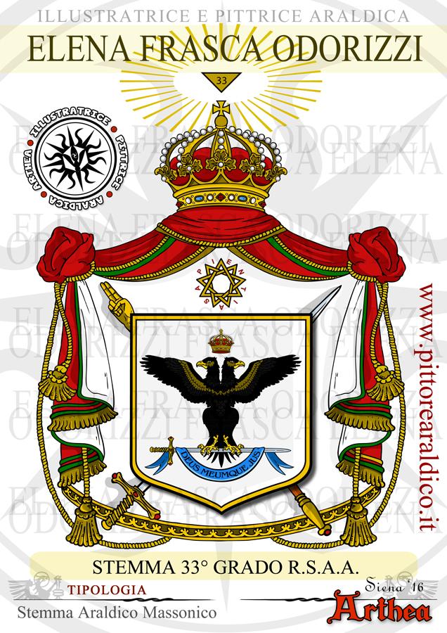 stemma_araldico_massonico_33_grado_rsaa_sovrano_gran_ispettore_generale