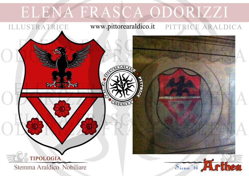 stemma_araldico_nobiliare_aquila_