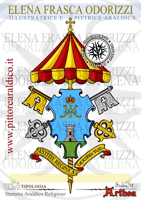 stemma_araldico_religioso_basilica