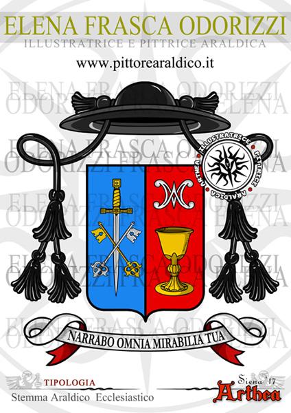 stemma_araldico_sacerdote_ecclesiastico